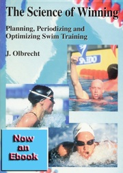 science of winning ebook by Jan Olbrecht